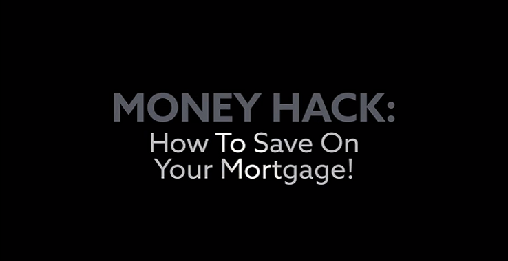 How to Save on Mortgage Payments